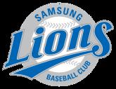 Image result for samsung lions